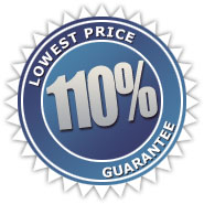 price_seal_LG.jpg